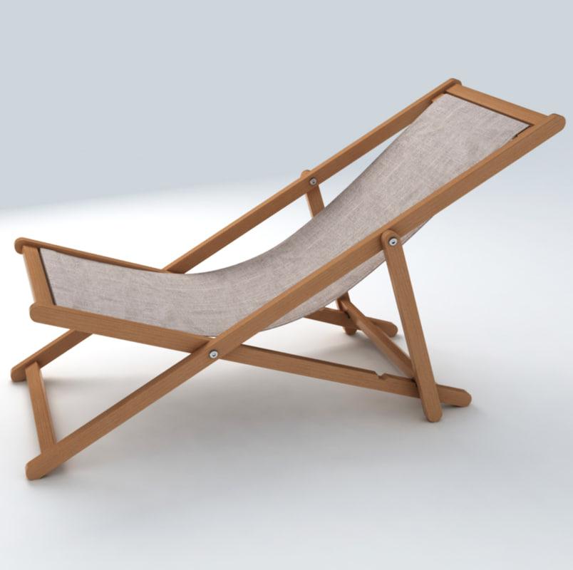 deckchair13prev1.jpg