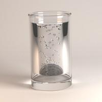 dri02-water