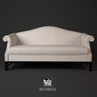 3ds max eichholtz sofa seasons