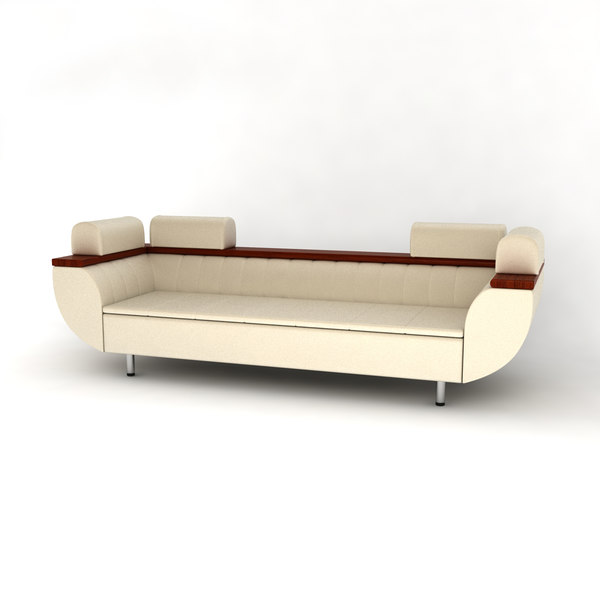 awesome gallery of divan sofa