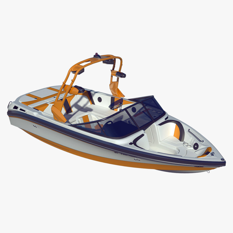 Boat_247.jpg