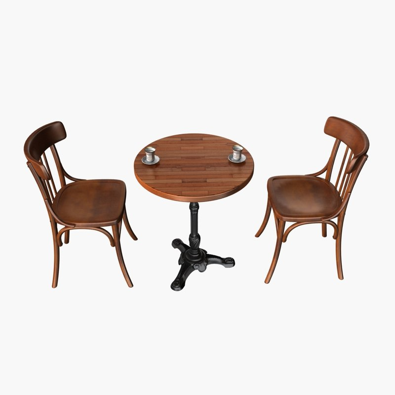 Cafe_table_two_3.jpg