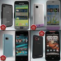 cellphones 38 3d 3ds
