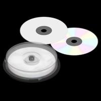 case discs 3ds