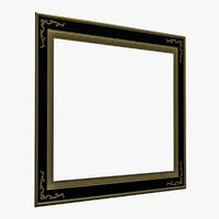 Picture Frame v7