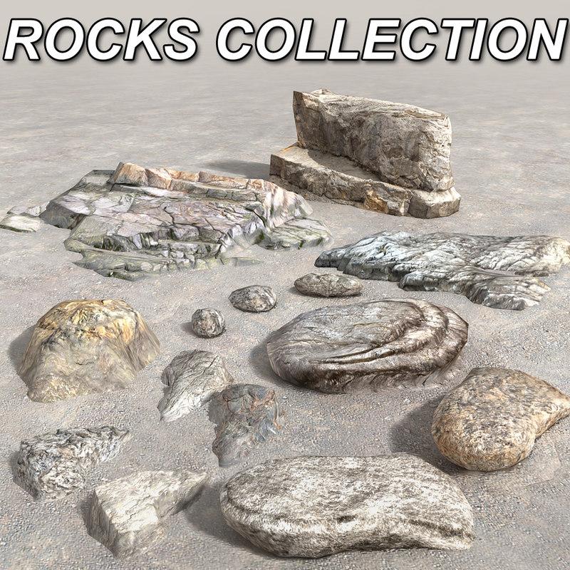 Rocks01.jpg