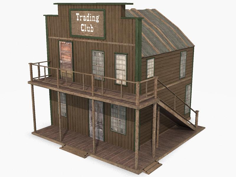 Western_Trading_Club_1.jpg