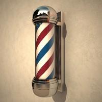 maya barber