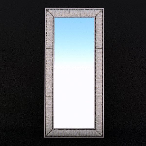 bruno_zampa_mirror_.RGB_color.0000.jpg