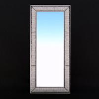 3dsmax bruno zampa avantgarde mirror