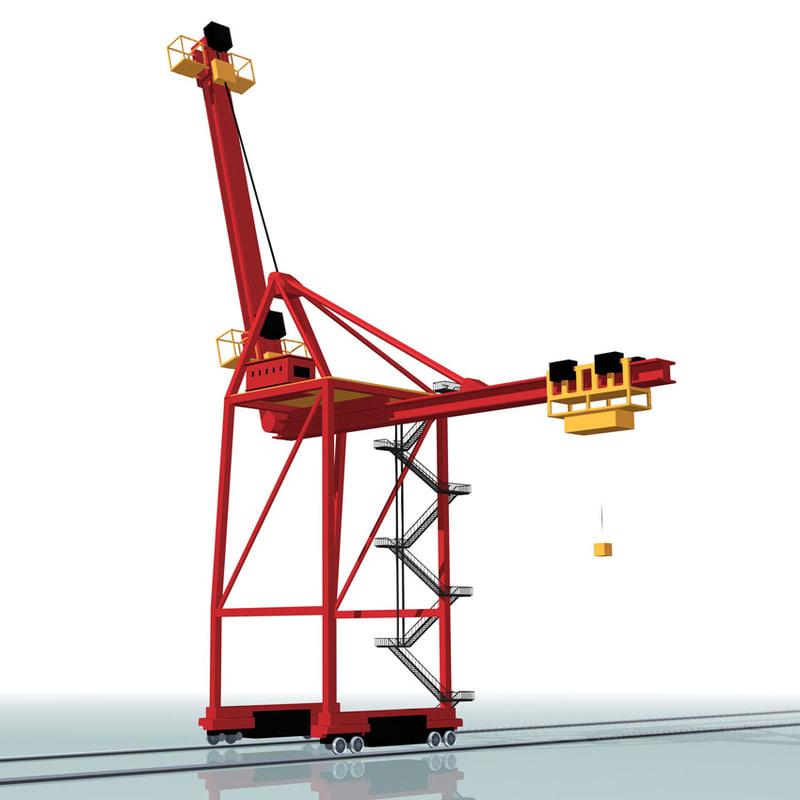 crane_dockside_6.jpg