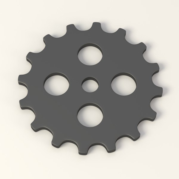 industrial wheel05
