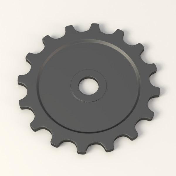 industrial wheel14
