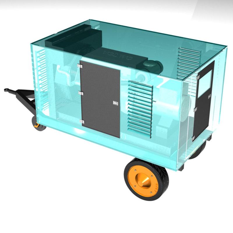 mobile-generator1.jpg