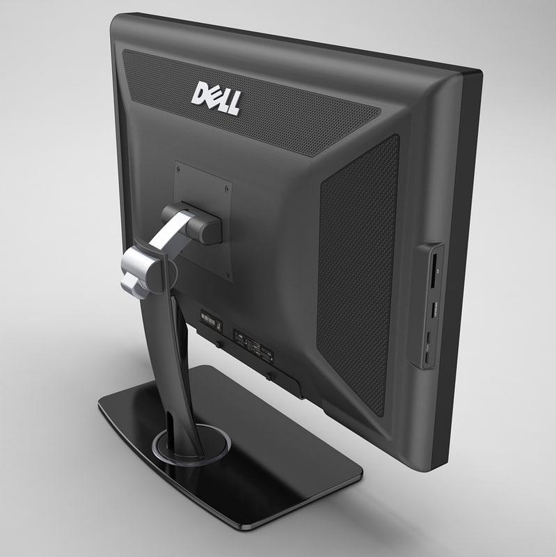 monitor-thumb.jpg