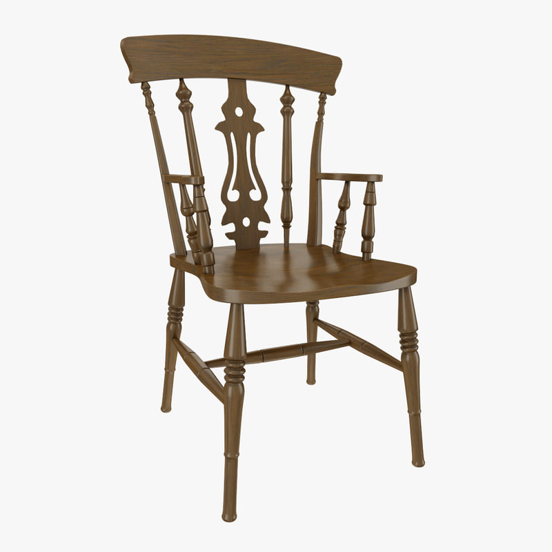 oak_chair_01.jpg