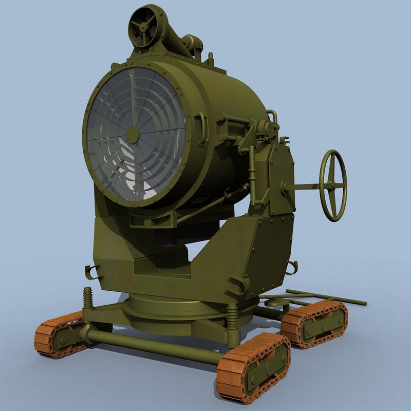 searchlight_prev01.jpg