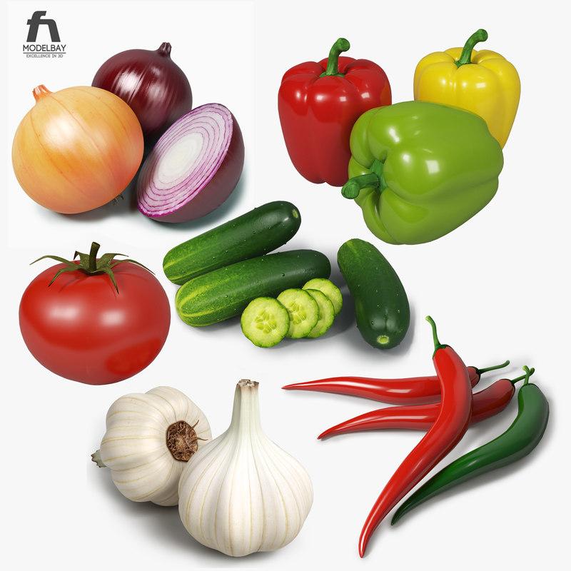 vegetables_vol2.jpg