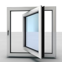 Bilico window