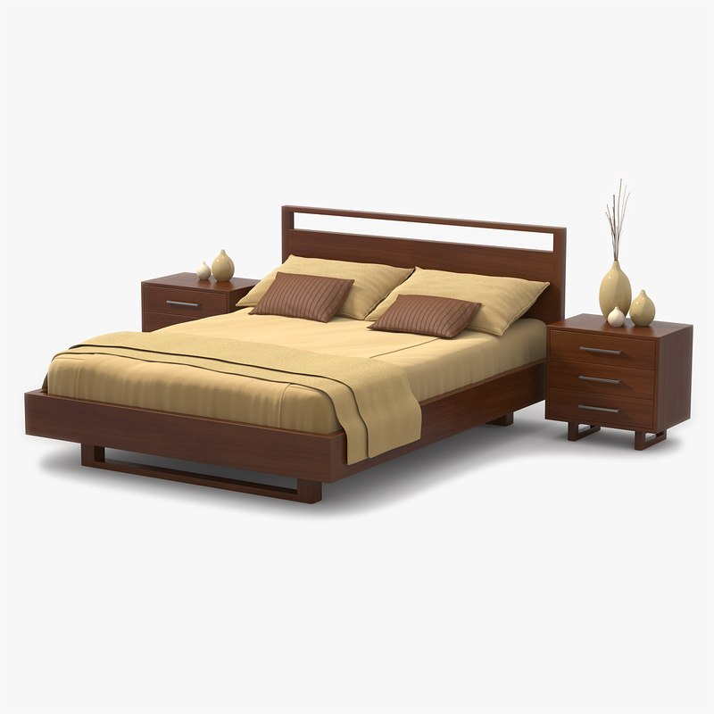 wood_bed_cherry00.png