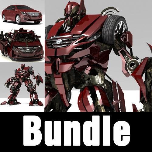 01 bundle pick.JPG