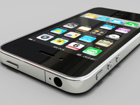 apple iphone 4s max