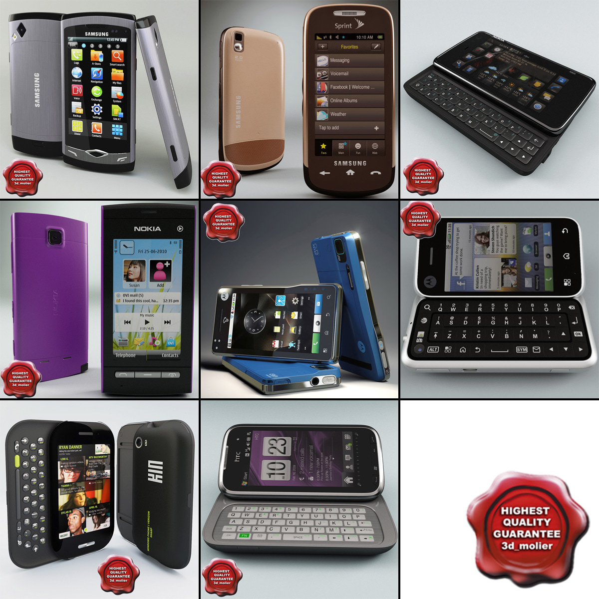 Cellphones_Collection_V55_00.jpg