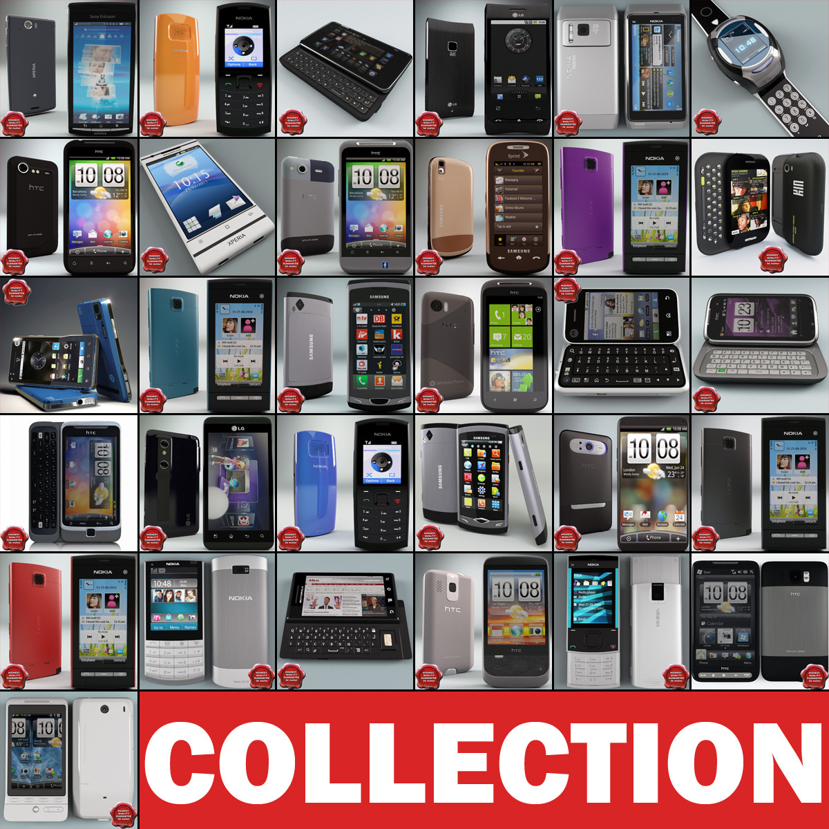 Cellphones_Collection_V74_00.jpg