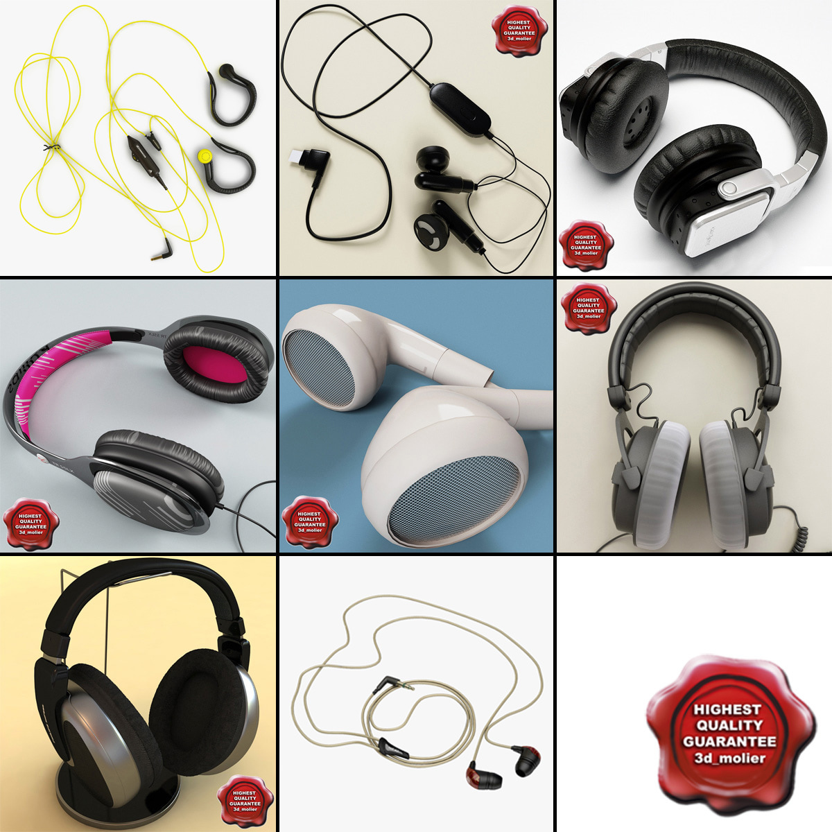 Headphones_Collection_V4_000.jpg