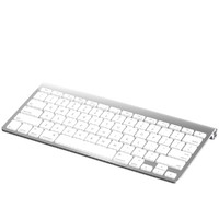 keyboard wireless apple 3d 3ds