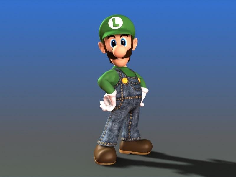 Luigi_01.jpg