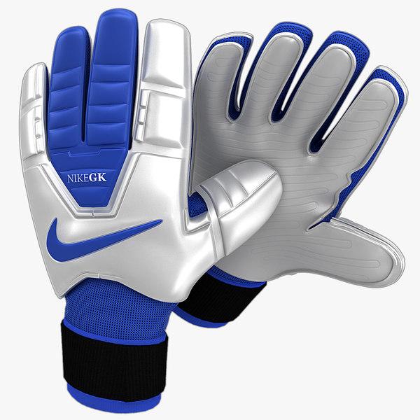 Nike Soccer Gloves 2014 | www.imgkid.com - The Image Kid ...