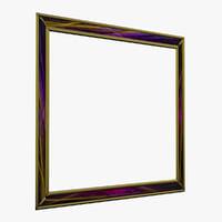 Picture Frame v8