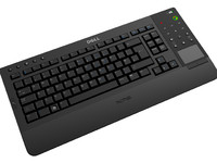 Dell XPS Keyboard