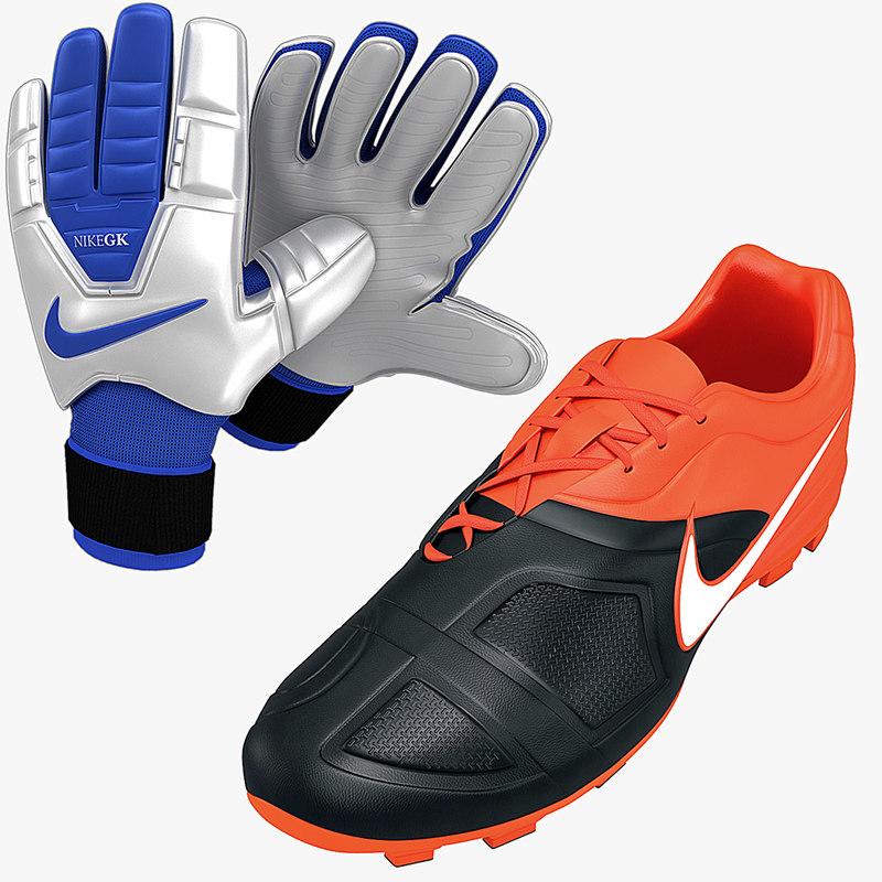 Soccer_EquipmentCollection_1.jpg