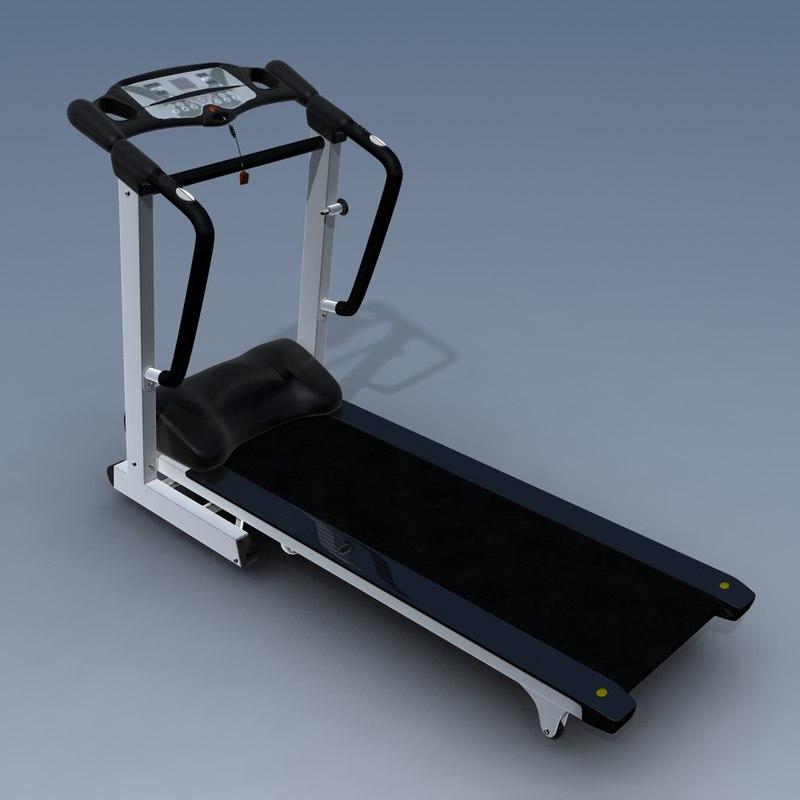 Treadmill_FrontPage.jpg