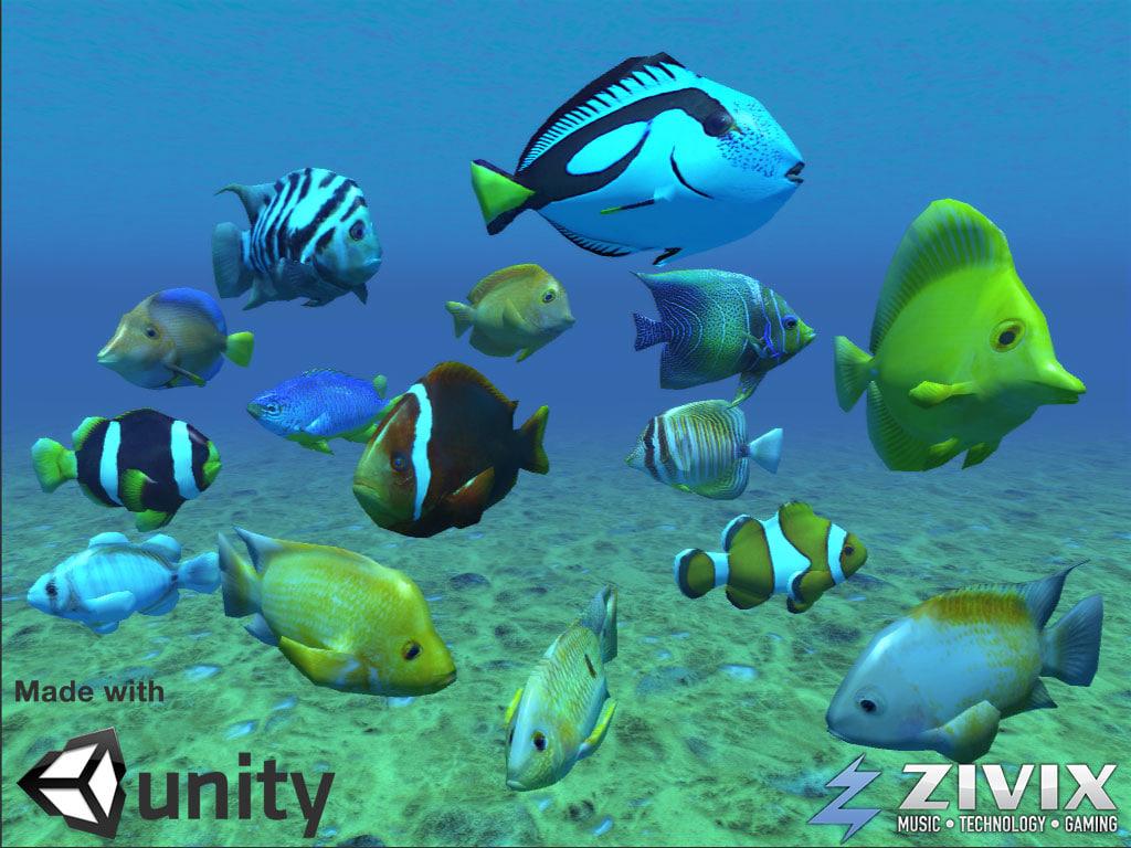 UnityPreviewImg.jpg