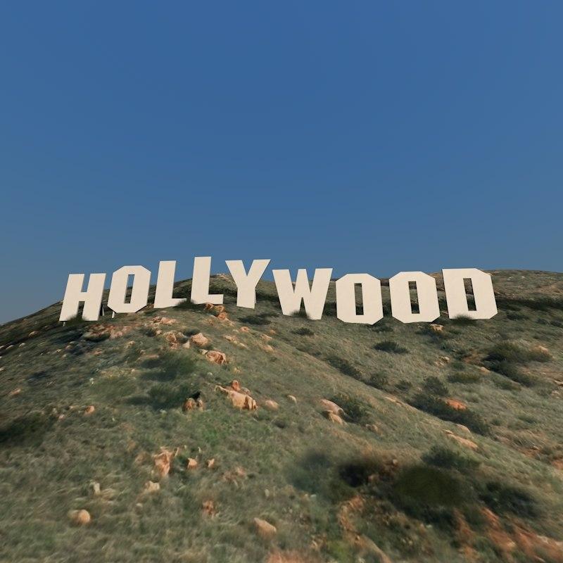 hollywood0001.jpg