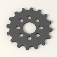 industrial wheel10