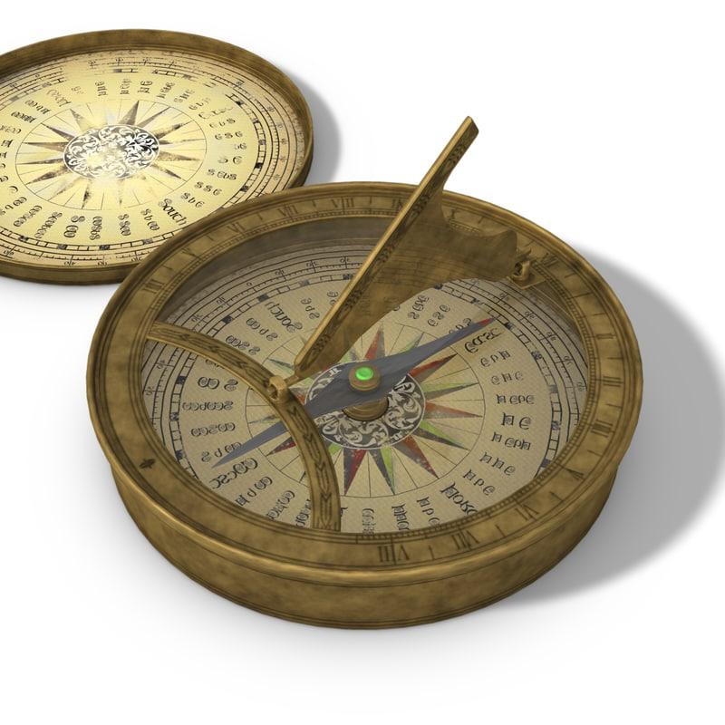 kompass005New.png