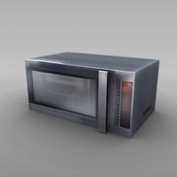 Microwave_CDA