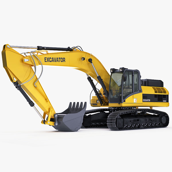 Excavator_G360_00.jpg