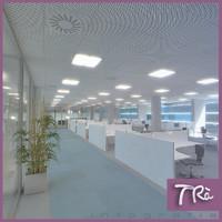 max interior office