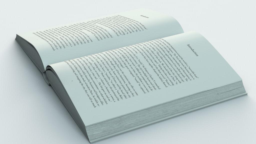 Open_Book0005.jpg