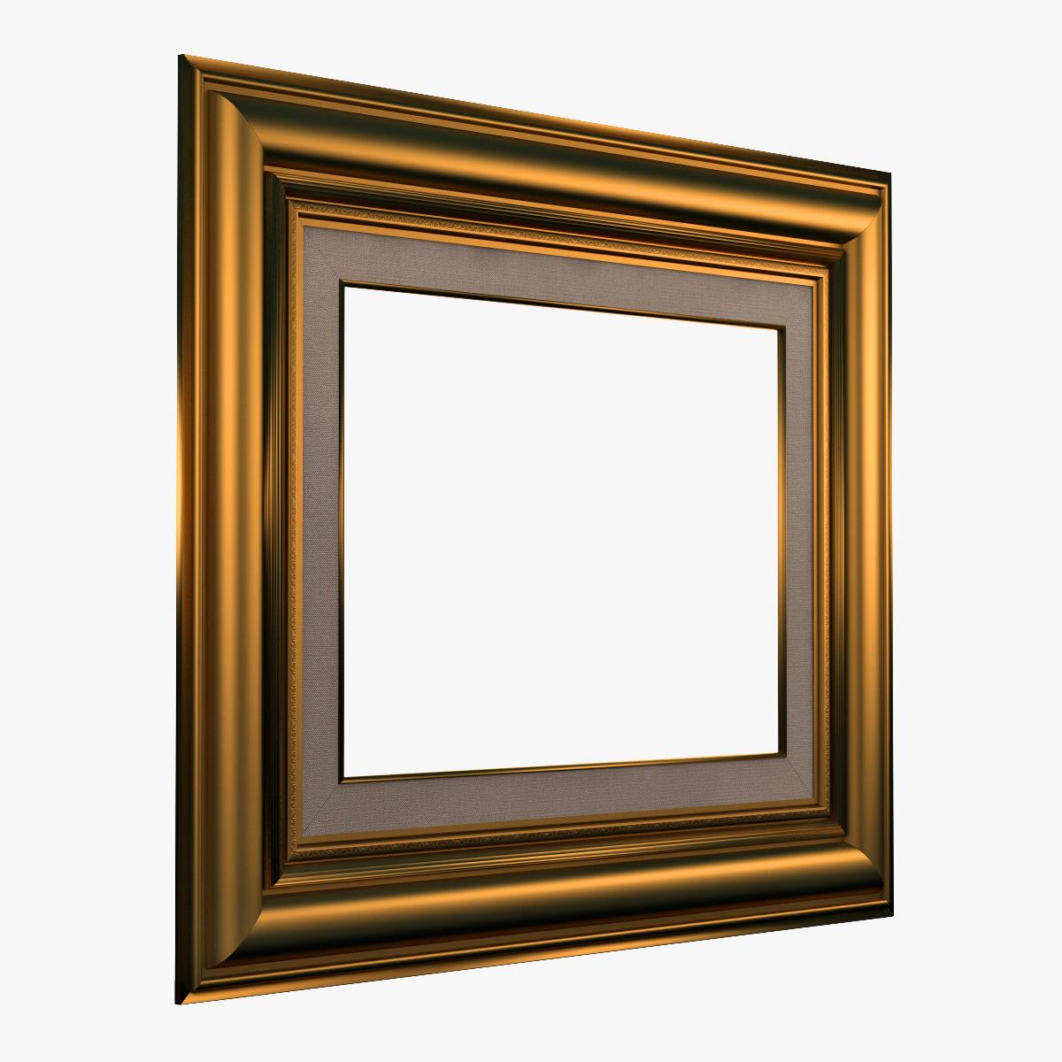 Picture_Frame_v12_000.jpg