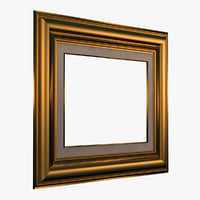 Picture Frame v12