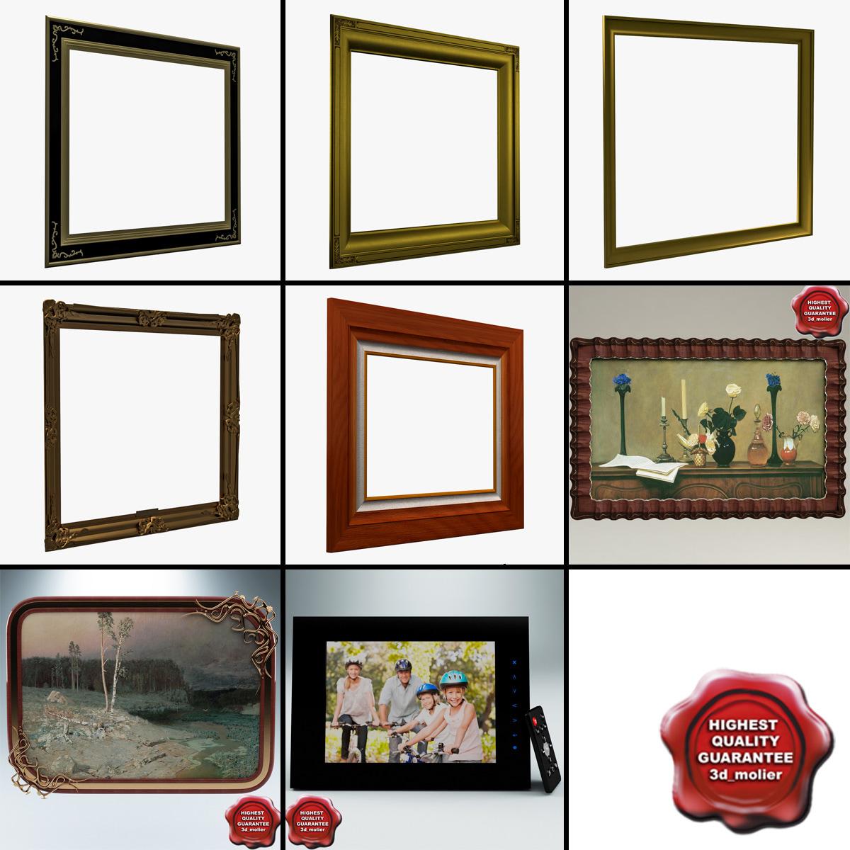 Picture_Frames_Collection_v3_000.jpg