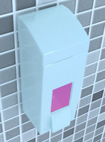 SOAP_DISPENSER 01