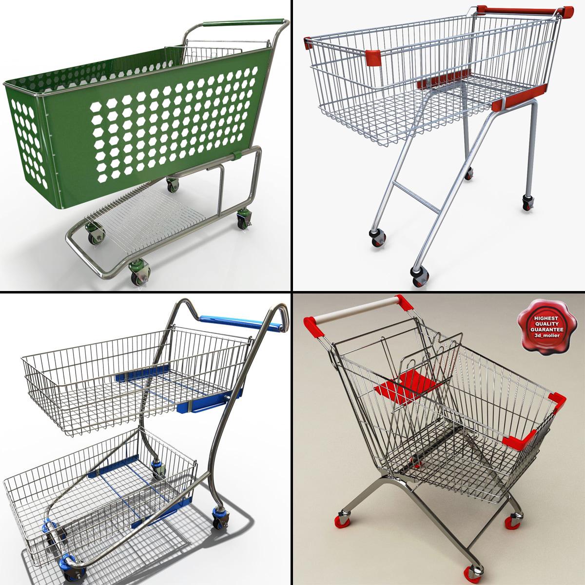 Supermarket_Trolleys_Collection_000.jpg