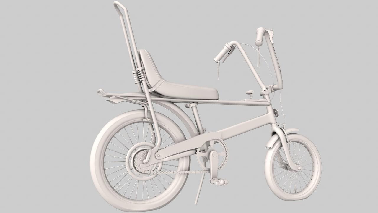 bikeOcclu.jpg